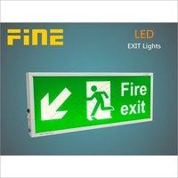 LED SIGNAGE LIGHT - EVLS6V