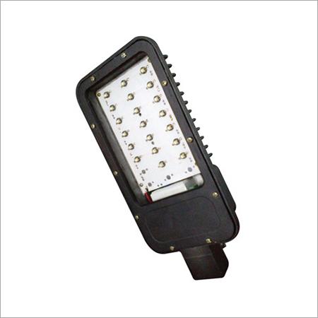 LED Light Fixture