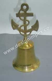 Table Bell