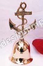 Bell Anchor
