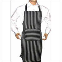 Resort Hotel Uniforms Manufacturers