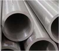 Heavy Walled Centrifugal Pipe