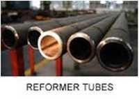 Reformer Tubes
