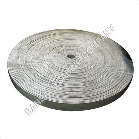 Transmission Rubber Belting