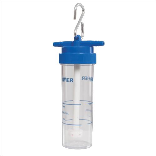 Humidifier Bottle S hook