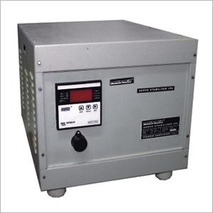 Servo Stabilizers Manufacturers In Coimbatore