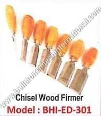 Chisel Wood Firmer
