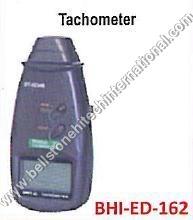 Technometer