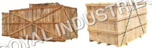 Plywood for Plywood Packaging Boxes