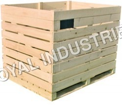 plywood for plywood crates