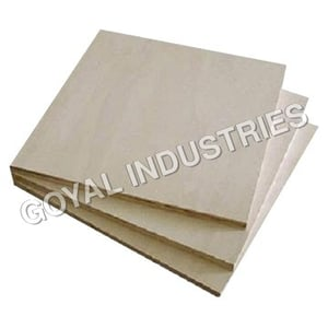 Plywood for Plywood Pallet