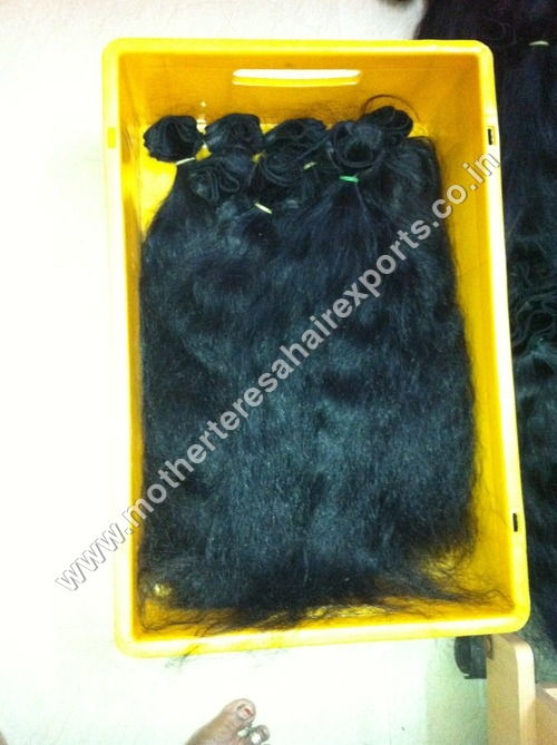 wholesale 100 human hair