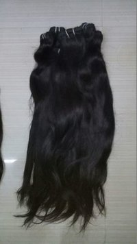 remy hair extensions clip in