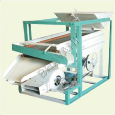 Medium Flat Atta Grader and Separator