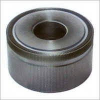 Circular Knitting Machines Spare Parts Exporter Manufacturer