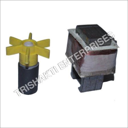 Cooler Pump Magnets