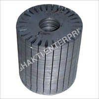 Motor Stampings Rotor
