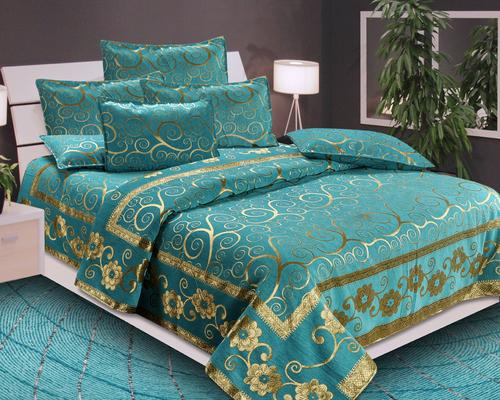 Fantasy Bed Sheet