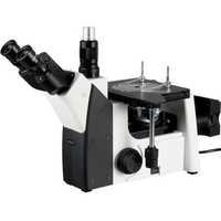 Inverted Digital Metallurgical Microscope