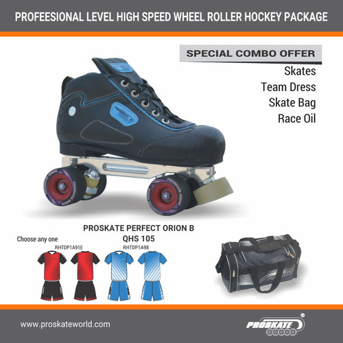 Proskate Perfect Orion B
