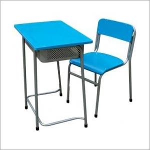 Metal School Tables