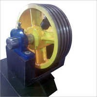 Diverter Pulleys