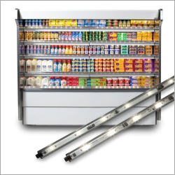 Retail Display Systems