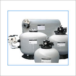 Water Desalination Plants