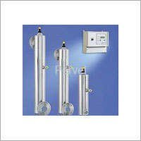 Industrial UV Systems