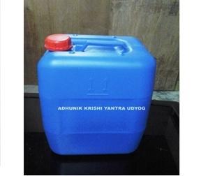 Pet Bottles Jar Cap Container