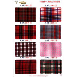 school-uniform-shirting-fabric-72-250x250