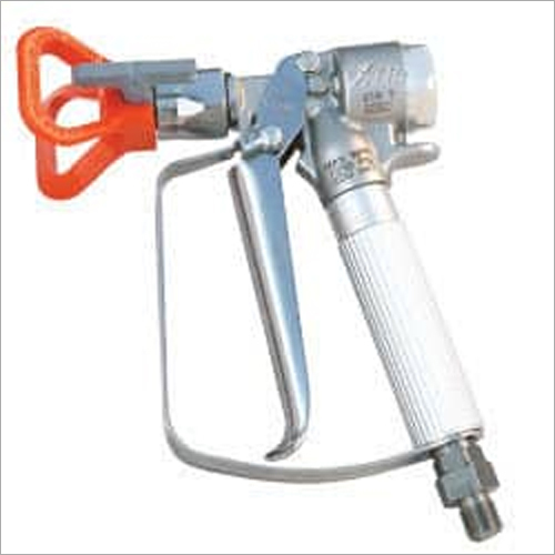 Graco XTR Airless Spray Gun
