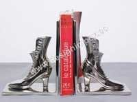 Lady Shoe Bookend