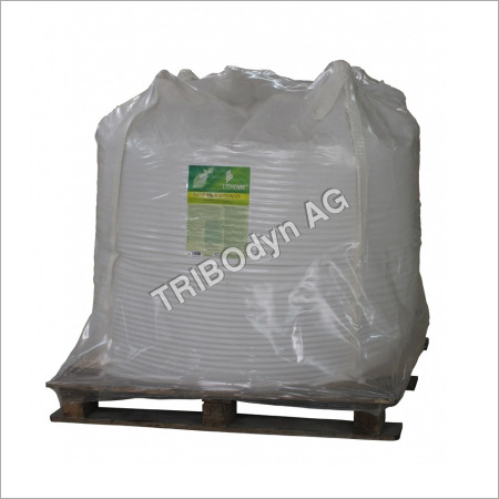 Natural CO2 Foliar Fertilizers