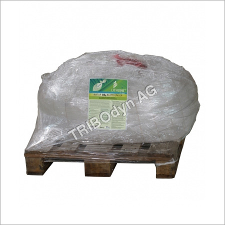 Natural Foliar Fertilizer  250 kg