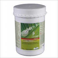 Natural Foliar Fertilizer- 1 Kg -Pp Tin