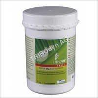 Natural Foliar Fertilizer- 1 Kg -Pp Tin