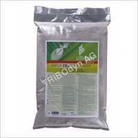 Natural Foliar Fertilizer 5 kg PE foil bag