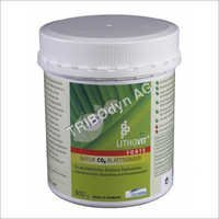 Natural Foliar Fertilizer  500 g  PP Tin