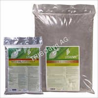 Foliar Fertilizer Lithovit