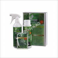 Lithovit NPK 50% Foliar Fertilizer Combi Pack
