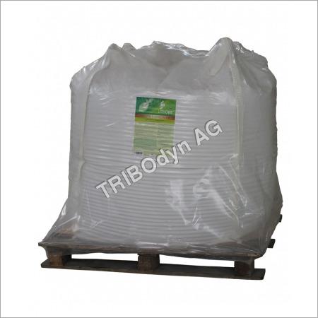 Tribodyn Lithovit Soil Fertilizer