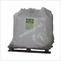 Lithovit Tribodyn Soil Fertilizer 1000 kg