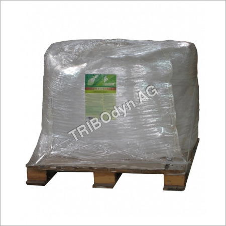 Lithovit Tribodyn Soil Fertilizer 750 kg