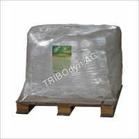 Lithovit Tribodyn Soil Fertilizer 750 kg