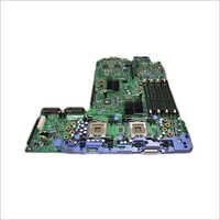 HP Server Motherboard for M110 G1