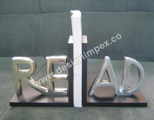 Read Bookend