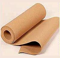 Rubber Sheet Roll