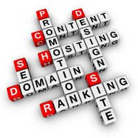Online Promotions Services