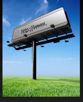 Web Advertising Services